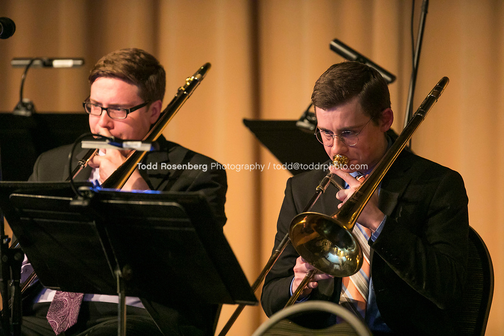 5/25/17 7:05:27 PM<br /> <br /> DePaul University School of Music<br /> DePaul Jazz Concert<br /> <br /> <br /> &copy; Todd Rosenberg Photography 2017