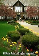 School, Kingston, Luzerne Co., PA