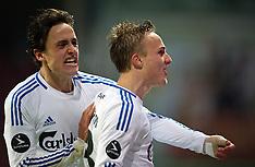 20130407 FC København - OB Superliga fodbold