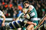 Rugby November 2015