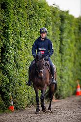 De Cleene Wouter<br /> Stal De Cleene -  Verrebroek 2016<br /> © Hippo Foto - Dirk Caremans<br /> 25/05/16