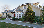 60 Rodgers Lane, Southampton, Long Island, NY