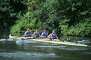 Henley Royal Regatta, Henley on Thames, Oxfordshire, 29 June-3 July 2015.  Saturday  10:31:46   02/07/2016  [Mandatory Credit/Intersport Images]<br /> <br /> Rowing, Henley Reach, Henley Royal Regatta.<br /> <br /> The Wyfold Challenge Cup<br /> Sport Imperial Boat Club
