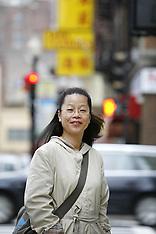 Harvard Med CAFEH Tina Wang
