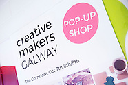 Creative Makers Galway