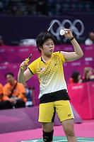 Tee Jing Yi, Malaysia