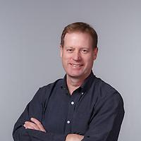2018_12_06 - Greg McPherson Business Portraits