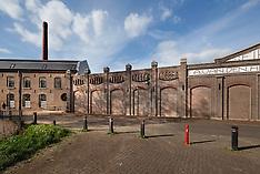 Geldrop, Noord Brabant, Netherlands
