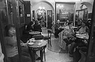Antico Caffé Greco dal 1760