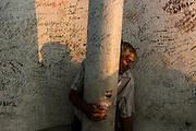 Juazeiro do Norte_CE, 15 de Setembro de 2012<br /> <br /> Projeto ABIHPEC<br /> <br /> Romaria da Nossa Senhora das Dores<br /> <br /> Foto: LEO DRUMOND / NITRO