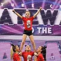 1119_NRG Extreme Cheerleaders - Sapphire