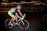 2009 US Crit Finals