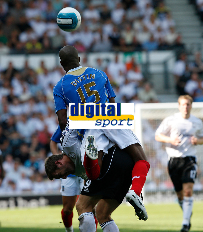 Photo: Steve Bond. <br />