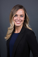 PRSA Headshots 2018