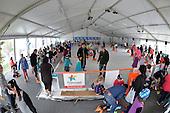20151017 Hutt City Council - Professionals Frozen  Party