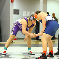 01-10-15 Fayetteville High Wrestling Tournament