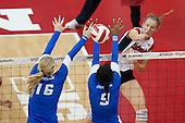 2014-09-17 Creighton at Nebraska