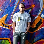 Dublin Simon Community - PR Photography Dublin - Alan Rowlette Photography