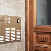 Siedle Copenhagen - communication technology