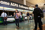 ACPA 2012 Convention