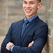 Kevin Lozoya HS 041117, UC Davis, University, Graduate, Corporate Portrait, Resume, Socia Media, Job, Environmental, Outdoors, Headshot, 2017