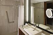 Hilton Santa Fe special rooms