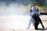 Road America - Round 4 - AMA Pro Road Racing - 2011