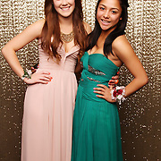 Rosehill 2012 Formal - Gold