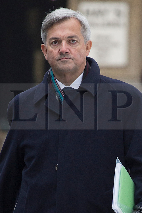 © licensed to London News Pictures. London, UK 22/01/2013. Former Energy Secretary, ticket scam arriving Southwark Crown Court on Tuesday 22 January, 2013. Photo credit: Tolga Akmen/LNP