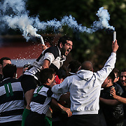 20160501 Rugby, Serie C : Rugby Roma Olimpic vs Civita Castellana