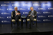 Carnegie Endowment for International Peace 2019 Fall Board Meeting