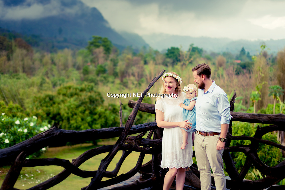 Chiang Dao Thailand - Breeana &amp; Steve's family photo shoot at Villa Doi Luang Reserve in Chiang Dao, Thailand.<br /> <br /> Photo by NET-Photography<br /> Chiang Dao Thailand Photographer<br /> info@net-photography.com<br /> <br /> View this album on our website at http://net-photography.com/6223/family-photo-session-in-chiang-mai-chiang-dao/?utm_source=photoshelter&amp;utm_medium=link&amp;utm_campaign=photoshelter_photo