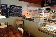 Restaurant & Greisslerei Taubenkobel, Schützen am Gebirge