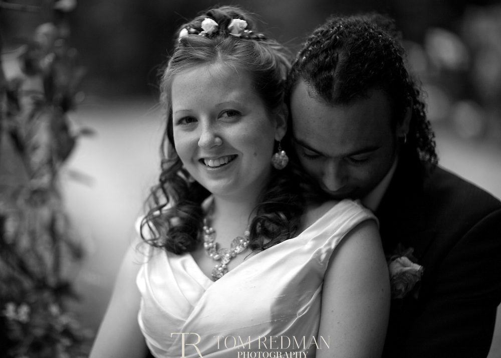A selection of wedding photos from Tom Redman Photography. These wedding photos were taken in Bournemouth, Poole, Dorset, London, Hampshire and many other beautiful wedding locations.