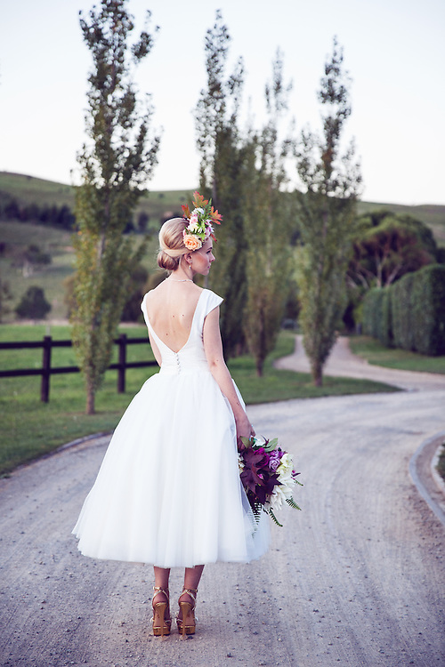 Celeste and Joe's wedding Bendooley Estate, Berrima, Southern Highlands, NSW, Australia.<br /> Photo by James - Solas Weddings.