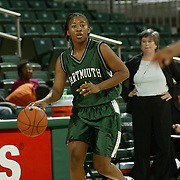 2004 NCAA Women's Basketball