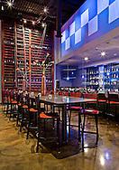 Blue Fire Grill Restaurant - Greenville, SC