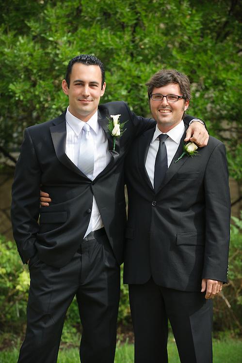 10/9/11 3:41:24 PM -- Zarines Negron and Abelardo Mendez III wedding Sunday, October 9, 2011. Photo©Mark Sobhani Photography