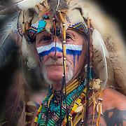 2017 Powwow