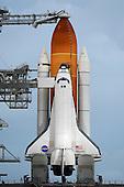 Shuttle archive