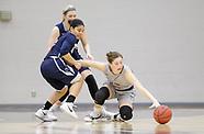 OC Women's Basketball vs University of Arkansas-Fort Smith - 1/4/2018