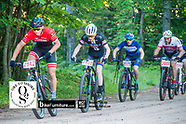 2017 Ore to Shore Mountain Bike Epic