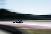 Circuito de Jerez, Spain : Formula One Pre-season Testing 2014. Nico Hulkenberg (GER), Force India-Mercedes