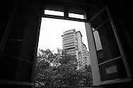 03/2016. S&atilde;o Paulo/SP <br /> Foto: Daniel Guimar&atilde;es/Ritratto