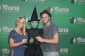 Wicked Persdag 11-10-2011
