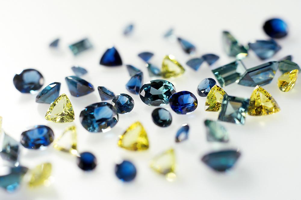 Sapphires011