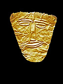 Roman, Bronze, Iron, Silver, Gold, 1st-3rd Century AD