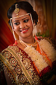 Maharashtrian Wedding