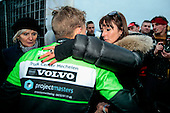 2015.12.06 - Landskouter - Belgian Championships youth