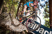 2012.09.07 - Saalfelden - World Championships XCO